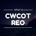 CWCOT