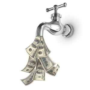 The EASIEST Way to Make Money in Real Estate is…Cash Flow