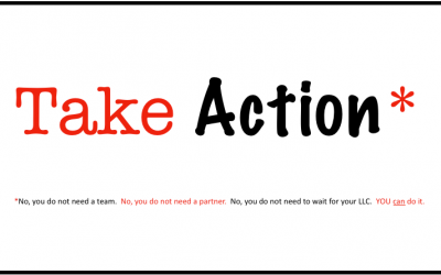 Entrepreneurial Motivation: Why Some Hesitate to Take Action